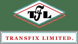 Transfix Limited.